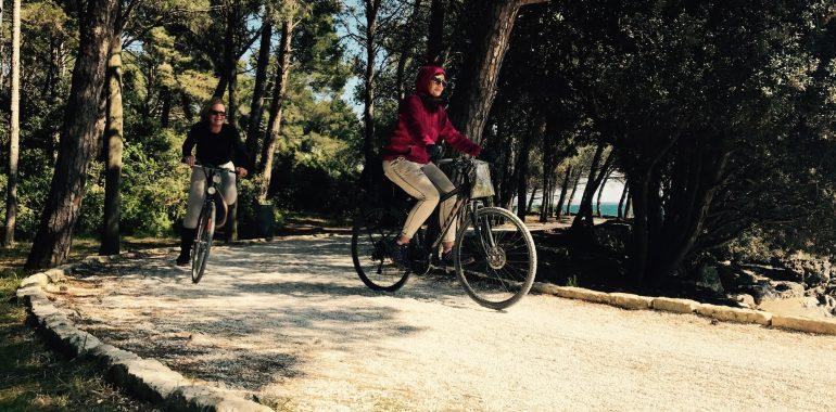 biciklizam-rovinj-berillux
